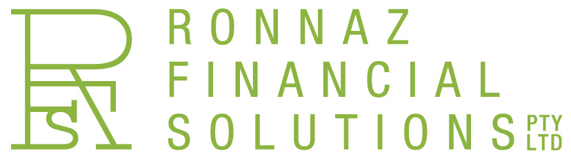 Ronnaz Financial Solutions Pty Ltd | Adelaide's Licensed Mortgage Broking and Financial Services Provider |
